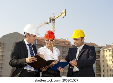 Architecture and Construction/Architecture and Construction