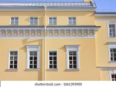 House Front View Images, Stock Photos & Vectors | Shutterstock