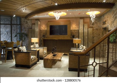 Architecture Interior Design commercial and residential