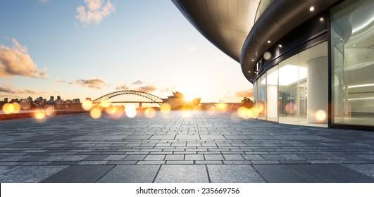 city background images stock photos vectors shutterstock