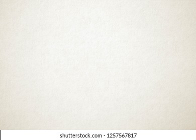 White Paper Texture Background Images, Stock Photos
