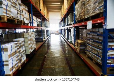 棚卸資産の画像写真素材ベクター画像 Shutterstock