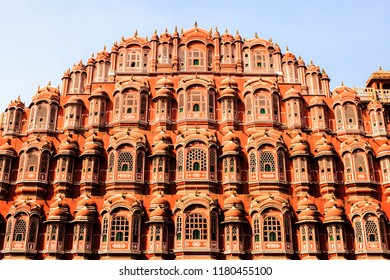 archutecture in rajasthan