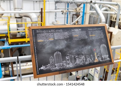Coffee Bean Factory Images Stock Photos Vectors