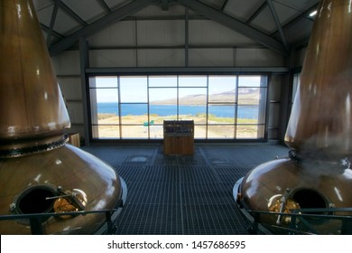 Distillery Still Images, Stock Photos & Vectors | Shutterstock