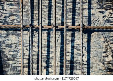 Formwork Panel Images, Stock Photos & Vectors | Shutterstock