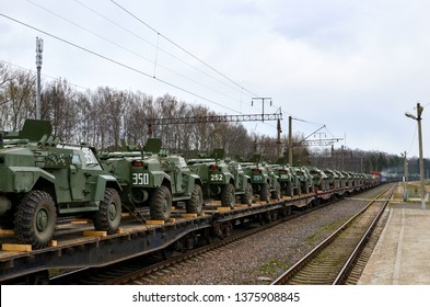Scale Train Images, Stock Photos & Vectors   Shutterstock