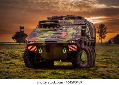 armoured vehicle images stock photos vectors shutterstock
