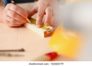 Handy Craft Ideas Images Stock Photos Vectors Shutterstock
