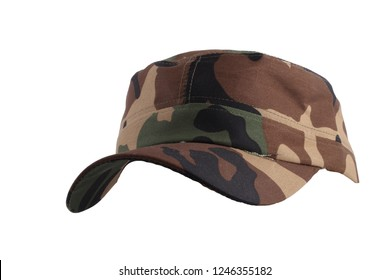 Army Hat Images, Stock Photos & Vectors | Shutterstock
