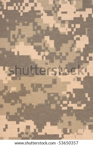 9884a958e91 Army Universal Military Camuoflage Fabric Background Stock Photo ...