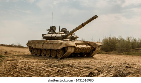 army vehicle tank at war