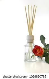 Aromatherapy Air Freshener