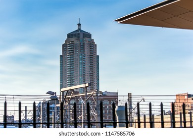 arquitecture of Sydney