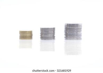 arrangement coin malaysia