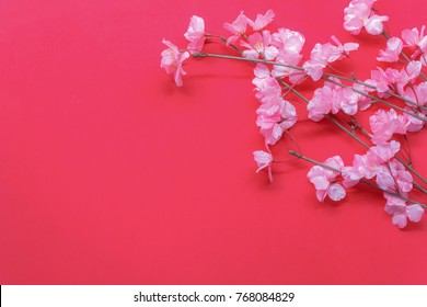 Desktop Wallpapers Free Flowers High Res Stock Images Shutterstock