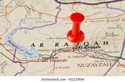 Ar Raqqah Stock Images RoyaltyFree Images Vectors Shutterstock