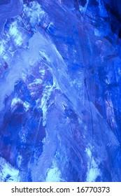 art abstract,