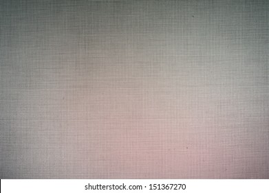 art abstract of blur wire screen textured background