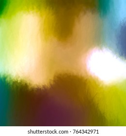 art abstract high resolution beautiful color modern design graphic background texture smooth digital