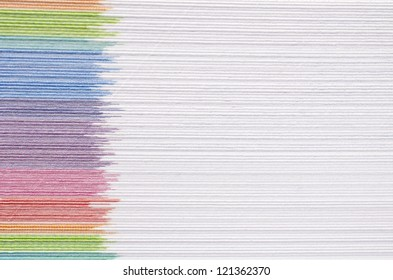 art background with book pages extreme macro , abstract wallpaper