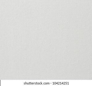 art canvas texture