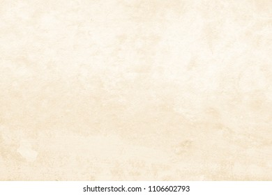 Art concrete or stone texture for background in black, Brown and white colors. Cement and sand wall of tone vintage.