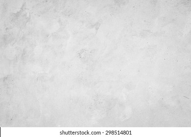 Art concrete or stone texture for background in black, grey and white colors. Cement and sand wall of tone vintage. - Shutterstock ID 298514801