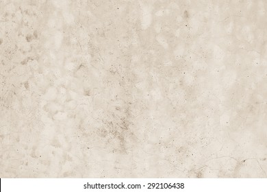 Art concrete texture for background in black, grey and white colors.