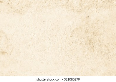 art concrete texture for background in black, grey and white colors