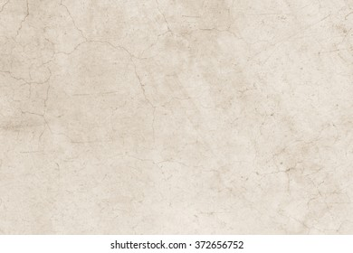 art concrete texture for background in black, sepia and white colors
