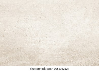 Art cream concrete texture for background in black. color dry scratched surface wall cover sand art abstract colorful relief scratches shabby vintage concrete grey detail stone covering.