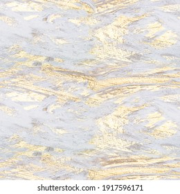 art design wall marble gold texture
