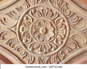 Wood Carving Images Stock Photos Amp Vectors Shutterstock