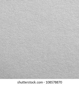 Art Gray Metallized Paper Background
