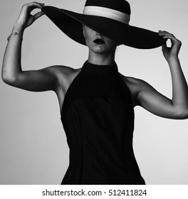art moda