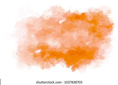 Art nice Color splashes.Surface for your design. Gradient background is blurry.Poly consisting.Beautiful Used for paper design,book.abstract shape Website work,stripes,tiles background texture