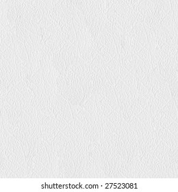 Art paper seamless background. (See more seamless backgrounds in my portfolio).