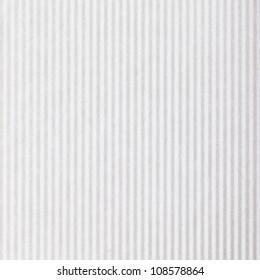 Art Paper Textured Background - smooth, vertical bar,light colour