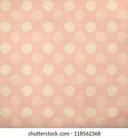 art pattern, vintage