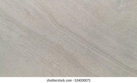 Art Sandstone pattern texture or background