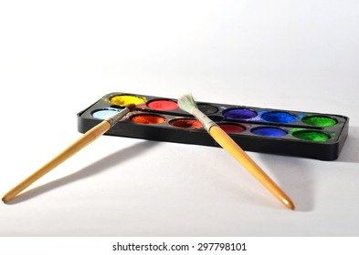 The art of stationery