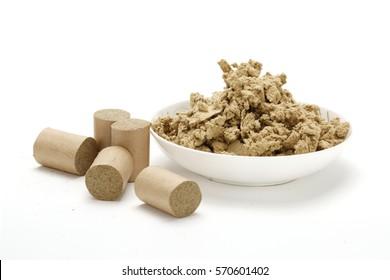 Artemisia argyi