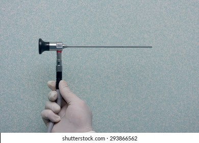 arthroscopy tools