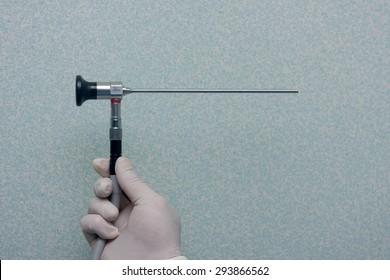 arthroscopy tools