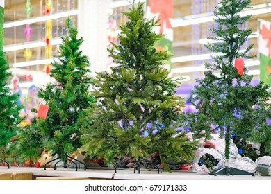 Non pre lit artificial christmas trees review pre lit for your