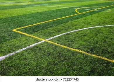 Artificial Grass Arena EPDM Rubber