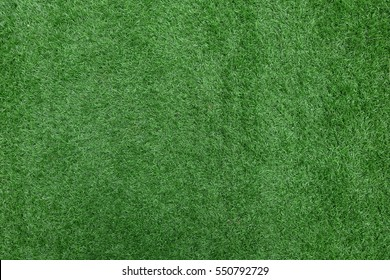 artificial grass floor