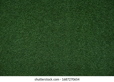 artificial grass pattern for background
