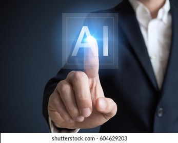 Artificial intelligence, AI , data mining, expert system software, genetic programming, machine learning
